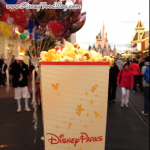 Disney Food Post Round-Up: February 24, 2013