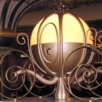 Guest Review: Royal Court Aboard the Disney Fantasy Cruise Ship