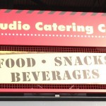Guest Review: Studio Catering Co. at Disney's Hollywood Studios