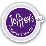 News! Joffrey's Coffee Named As Official Disney Coffee Provider