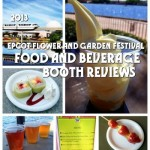Disney Food Post Round-Up: March 10, 2013