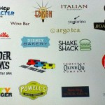 News! Walt's Restaurant, and the Neverland Tunnels, Slated for Disney Springs