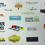 Disney Springs Rumor! New Restaurants Planned for Disney World's Downtown Disney