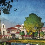 Updates: Disney Springs Restaurants