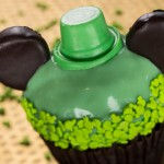 Disney Food Post Round-Up: March 17, 2013