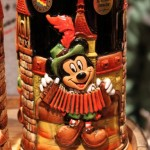 Fun Find: Limited Edition Beer Steins in Epcot's Germany Pavilion