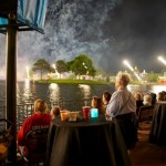 DFB Snack Attack IllumiNations Dessert Party Tickets On Sale May 13th