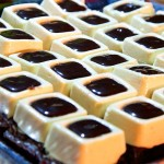 DFB October 2nd, 2013, Snack Attack IllumiNations Dessert Party Tickets On Sale Now!