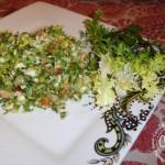 DIY Disney Recipe: Cobb Salad from The Hollywood Brown Derby