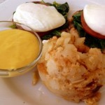 Guest Review: Breakfast at Olivia's Cafe in Disney's Old Key West Resort