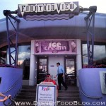 Disney Food Post Round-Up: April 14, 2013