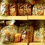 Disney Food Pics of the Week: Caramel Popcorn Treats!