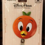 Fun Finds: Disney Kitchen Plates, Coasters, and Other Fun Stuff!