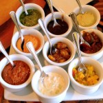 News! Sanaa at the Animal Kingdom Lodge Unveils New Lunch Menu…With Some Surprises!