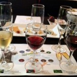 News! 2014 WDW Swan and Dolphin Food & Wine Classic Dates and Seminars