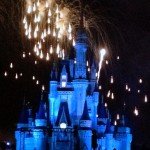 News! Ferrytale Wishes Fireworks Dessert Cruises Coming to Magic Kingdom