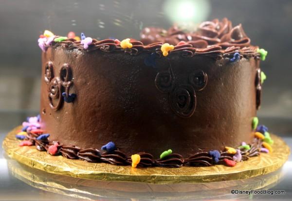 FULL Review The NEW BoardWalk Bakery in Walt Disney World the