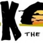 News! Jiko Wine Dinners in May at Disney's Animal Kingdom Lodge