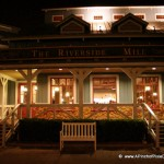 Guest Review: Riverside Mill Food Court at Disney World's Port Orleans Riverside Resort