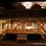 Guest Review: Riverside Mill Food Court at Disney World's Port Orleans Riverside Resort