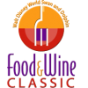 News! Vote for the Featured Beverage Seminar at This Year's Food and Wine Classic!