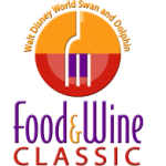 News! 2013 Disney World Swan and Dolphin Food and Wine Classic Menus and Seminars
