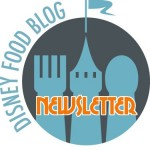 Join the DFB Newsletter for a FIRST LOOK at Disney Deals and Exclusive Discounts This Season!