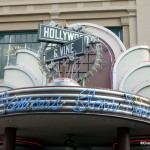 Rumor: Minnie's Holiday & Dine Dinner Coming to Hollywood & Vine?