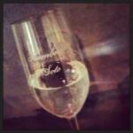 Coming Soon?? Personalized Glasses at La Cava del Tequila in Epcot's Mexico Pavilion