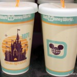 Fun Finds: More Obscure and Awesome Disney Food Merchandise…