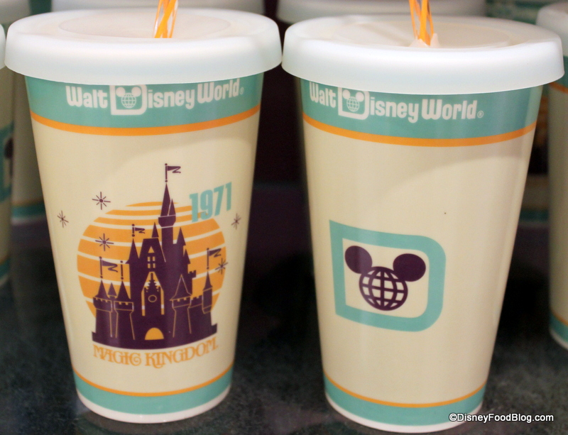 Fun Finds More Obscure And Awesome Disney Food
