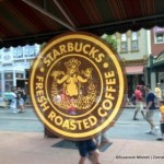 Disney Food Post Round-Up: May 26, 2013