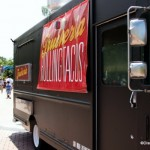 Guest Review: Truckeria Rolling Tacos Food Truck in Downtown Disney Orlando