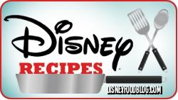 recipes