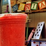 Review: Hey Howdy Hey Takeaway at Disney's Hollywood Studios