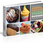 Grand Launch! The DFB Guide to Animal Kingdom & Hollywood Studios Snacks e-Book