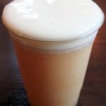 Review: LeFou's Brew at Gaston's Tavern in Magic Kingdom's New Fantasyland