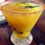 Guest Review: Dinner at La Hacienda de San Angel in Epcot