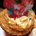 "Review: 4th of July ""Limited Time Magic"" Treats in Walt Disney World"