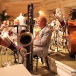 NEWS: Members of Disney's Grand Floridian Society Orchestra Will Reunite This Holiday Season!