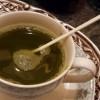 Guest Review: Grab 'n Go Food and Beverages at Tokyo Disneyland Hotel