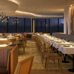 News! California Grill Opens September 9th; Reservations Available Monday, August 26