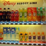Guest Review: Snacks at Tokyo Disneyland and Tokyo DisneySea