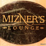 Changes Coming to Mizner's Lounge in Disney's Grand Floridian Resort