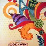 Disney Food Post Round-Up: August 11, 2013