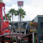 NEWS: Universal Orlando's CityWalk Will Open for Limited Operations on May 14th