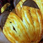 Review: New Treats at Kusafiri Coffee Shop and Bakery in Disney's Animal Kingdom