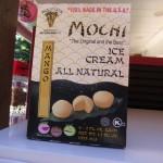 Snack Series: Meet Mochi in Japan