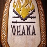 Guest Review: 'Ohana at Disney's Polynesian Resort