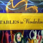 Tables in Wonderland Members! Check Out This Fun Disney World Backstage Chef's Table Experience That's JUST for YOU!